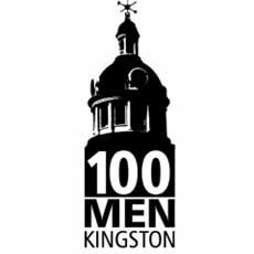 100 Men Who Care