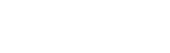 Kingston Mortgage Solutions logo