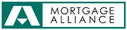 Mortgage Alliance logo