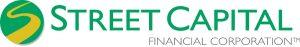 Street Capital Financial Corporation logo
