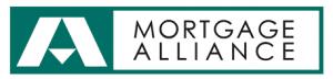 Mortgage Alliance logo