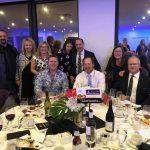 Lionhearts Gala 2018